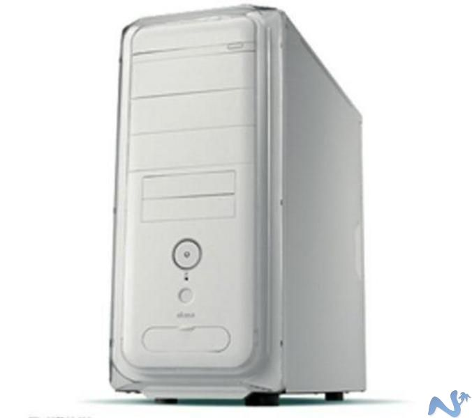 PC linea HOME